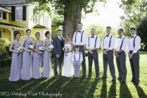 Outdoor NC Wedding Venue (235 of 73)