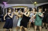 Outdoor NC Wedding Venue (252 of 73)