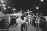 Outdoor NC Wedding Venue (265 of 73)