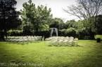 Outdoor NC Wedding Venue (267 of 73)