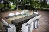 Outdoor NC Wedding Venue (271 of 73)