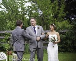 Outdoor NC Wedding Venue (274 of 73)