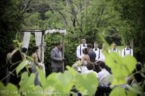 Outdoor NC Wedding Venue (275 of 73)