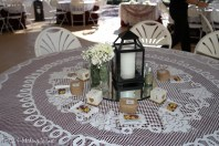 Wedding Centerpieces (121 of 126)