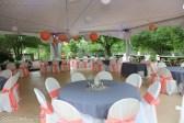 Wedding Centerpieces (125 of 126)