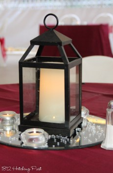 Wedding Centerpieces (8 of 126)