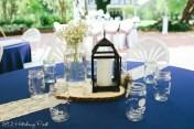 Wedding Centerpieces (90 of 126)