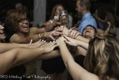 Fall wedding (11 of 100)