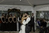 Fall wedding (17 of 100)