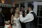 Fall wedding (2 of 100)