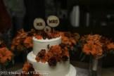 Fall wedding (33 of 100)