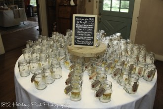 Fall wedding (39 of 100)
