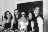 Fall wedding (49 of 100)