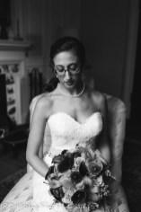 Fall wedding (52 of 100)