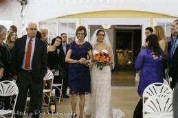 Fall wedding (68 of 100)