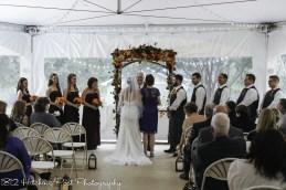Fall wedding (70 of 100)