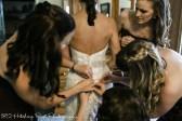 Fall wedding (79 of 100)
