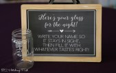 Wedding signs (4 of 34)