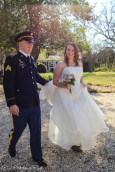 1812 Hitching Post Army Elopement--20
