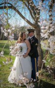 1812 Hitching Post Army Elopement--22