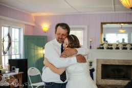 1812 Hitching Post Army Elopement--34