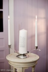 1812 Hitching Post Army Elopement--9