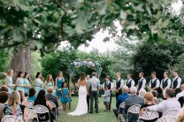 1812 Hitching Post August Wedding-108