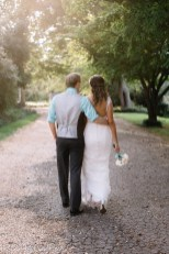 1812 Hitching Post August Wedding-14-2