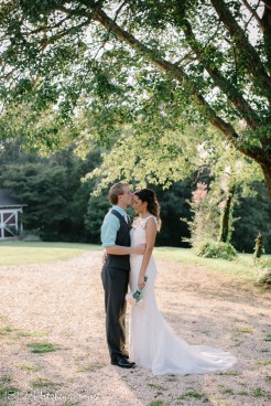 1812 Hitching Post August Wedding-15