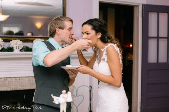 1812 Hitching Post August Wedding-634