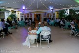 1812 Hitching Post August Wedding--8
