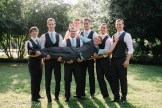 1812 Hitching Post August Wedding-8