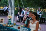 1812 Hitching Post August Wedding--9