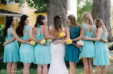 1812 Hitching Post August Wedding-9-2