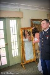 1812 Hitching Post February Elopement--10