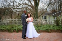 1812 Hitching Post February Elopement--25