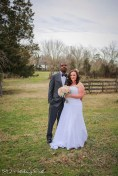 1812 Hitching Post February Elopement--30