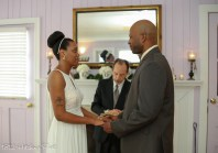 1812 Hitching Post March Elopement--12