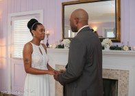 1812 Hitching Post March Elopement--15