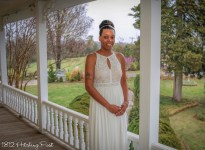 1812 Hitching Post March Elopement--7