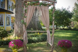 1812 Hitching Post October Wedding-135