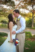 1812 Hitching Post October Wedding-178