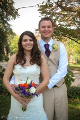 1812 Hitching Post October Wedding-183