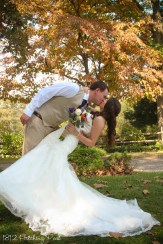 1812 Hitching Post October Wedding-202