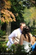 1812 Hitching Post October Wedding-22