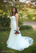 1812 Hitching Post October Wedding-237