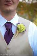 1812 Hitching Post October Wedding-246