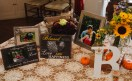 1812 Hitching Post October Wedding-286