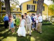 1812 Hitching Post October Wedding-31