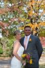 Honeymoon Elopement (14 of 25)